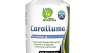 Rami Naturals Caralluma for Weight Loss