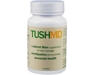 Tush M.D. Review