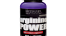 Ultimate Nutrition Arginine Power Review - For Increased Muscle Strength And Performance