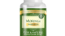Moringa Premium for Health & Well-Being