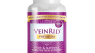 Premium Certified VeinRid Premium Review - For Reducing The Appearance Of Varicose Veins