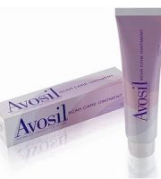 Avocet Avosil for Scar Removal