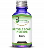 Best Made Irritable Bowel Syndrome for IBS Relief