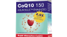 Bloom's Health Products CoQ10 Review - For Cognitive And Cardiovascular Support