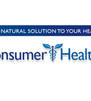 Consumer Health Brand Review: Is This The Ultimate Health Manufacturer?