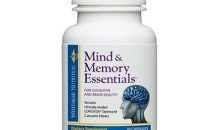 Dr.Whitaker Mind & Memory Essentials Review