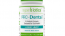 HyperBiotics PRO- Dental Review - For Bad Breath And Body Odor