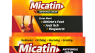 Micatin Antifungal Cream for Athlete's Foot