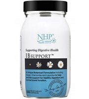NHP IB Support Review - For Increased Digestive Support