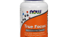 Now True Focus Review - For Improved Cognitive Function And Memory
