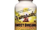 Nutrapathic Sweet Dreams Review