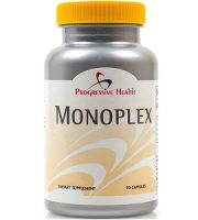 Progressive Health Monoplex Review - For Relief From Mouth Ulcers And Canker Sores