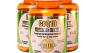 Vimerson Health COQ10 Ubiquinone Review - For Cognitive And Cardiovascular Support