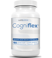 Sure Science Cogniflex Review - For Improved Cognitive Function And Memory