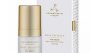 Aromatherapy Associates Rose Infinity Eye Cream Review - For Under Eye Bag And Wrinkles