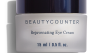 Beautycounter Rejuvenating Eye Cream Review - For Under Eye Bag And Wrinkles