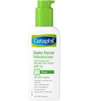 Cetaphil Daily Facial Moisturizer for Skin Moisturizer