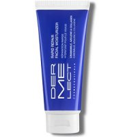 Dermelect Rapid Repair Facial Moisturizer Review - For Younger Healthier Looking Skin