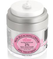 Divine Derriere Skin Lightening Review - For Brighter Looking Skin