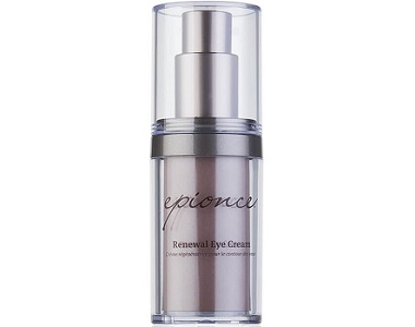 Epionce Renewal Eye Cream Review - For Under Eye Bag And Wrinkles