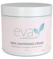 Eva Naturals Skin Lightening Cream for Skin Brightener
