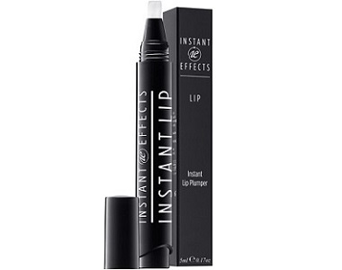 Instant Effects Instant Lip Plumper for Lip Plumper
