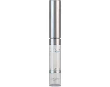 LumaLips Max Instant Lip Plumper Review - For Fuller Plumper Lips