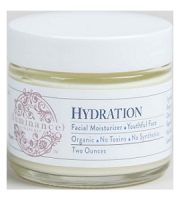 Luminance Skincare Hydration Facial Moisturizer for Skin Moisturizer