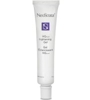 NeoStrata HQplus Lightening Gel Review - For Brighter Looking Skin