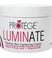 Protégé Luminate for Skin Brightener
