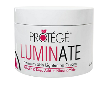 Protégé Luminate Review - For Brighter Looking Skin