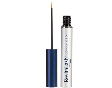 Revitalash Advanced Eyelash Conditioner Review - For Longer Lashes and Fuller Brows