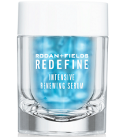 Rodan Fields Redefine Intensive Renewing Serum for Anti-Aging