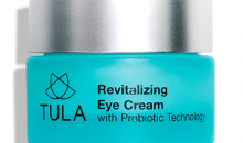 TULA Revitalizing Eye Cream Review
