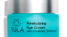TULA Revitalizing Eye Cream for Wrinkles