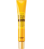 Skinfood Royal Honey Essential Eye Cream Review - For Under Eye Bag And Wrinkles