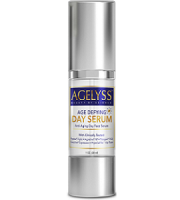 Agelyss Age Defying Day Serum for Anti-Aging
