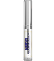 Agelyss Lash & Brow Enhancer for Eye Lash & Eye Brow Care